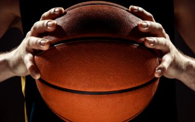 basketbol-brans