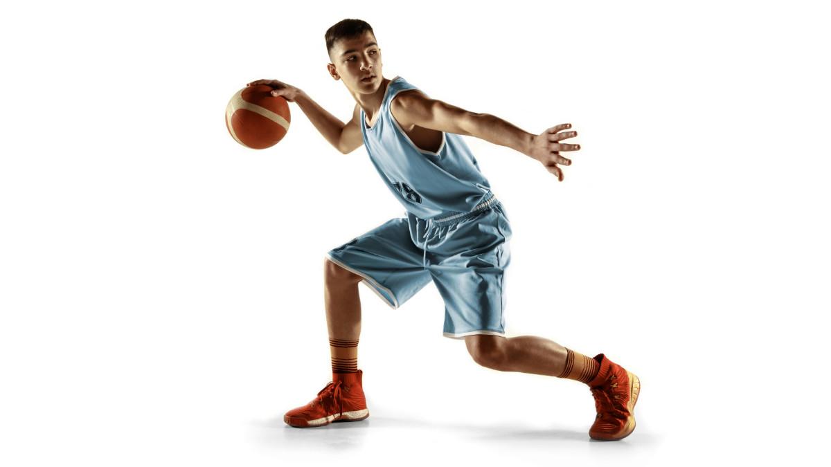 İstanbul Marmara Basketbol Okulları
