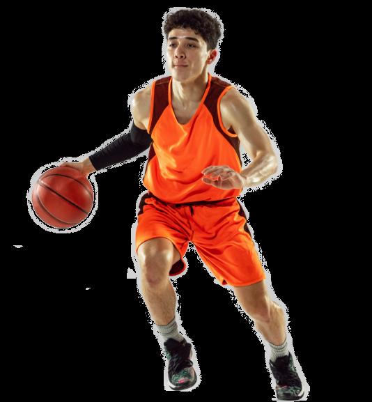 home-basket-1