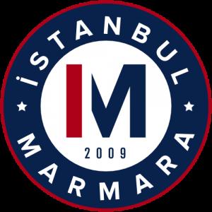 istanbul-marmara-logo-retina