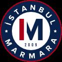 istanbul-marmara-logo