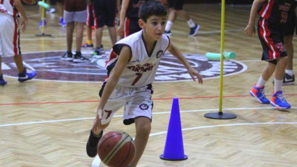 basketbol-okulu-1