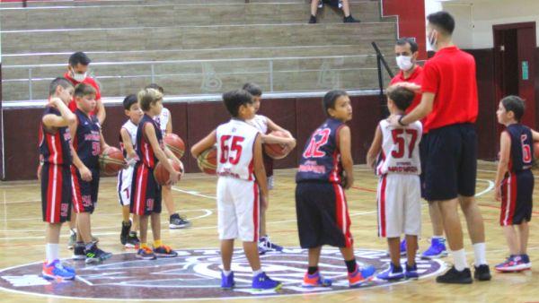 basketbol-okulu-2